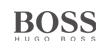 Hugo Bossnapszemüveg
