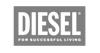 Diesel 55 DSLnapszem�veg