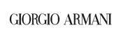 Giorgio Armaninapszemüveg